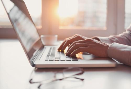 Insurer urges businesses to have good digital hygiene