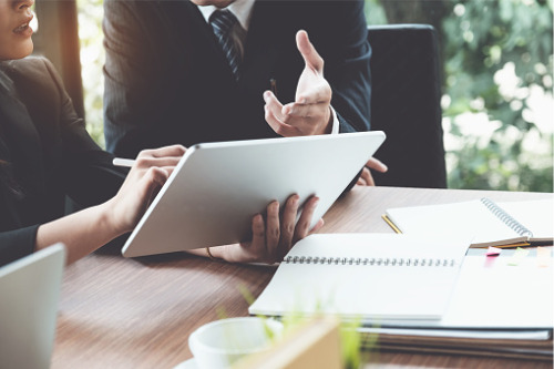 Financial advice regime delay: what happens now?