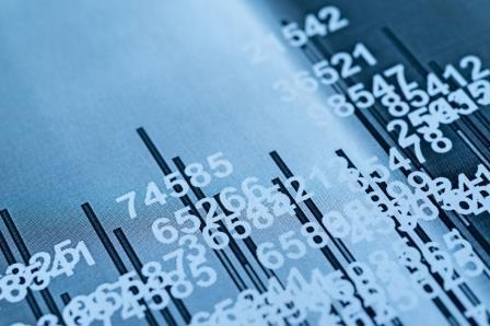 Cigna New Zealand doubles adviser commission payments