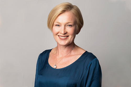 Kate Armstrong joins Suncorp's NZ boards