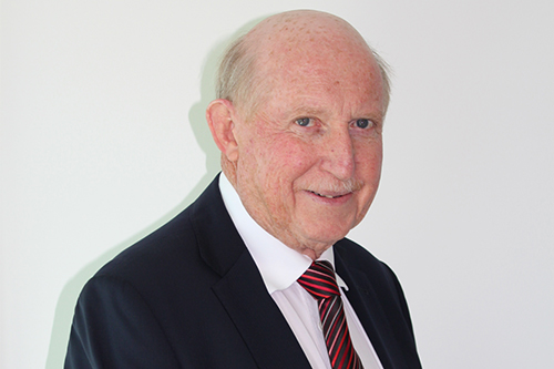 """Willis Towers Watson director and """"industry stalwart"""" to retire"""