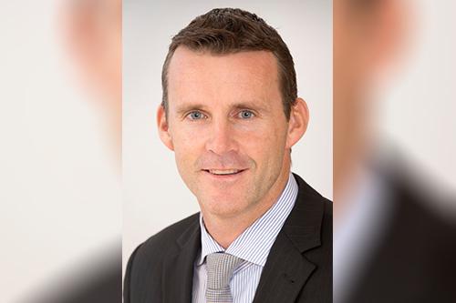 NZ's largest travel insurer restructures, halves staff