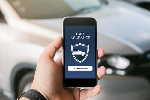 What happens to car insurance premiums post-lockdown?