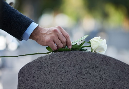 "Consumer NZ slams ""poor value"" funeral insurance"