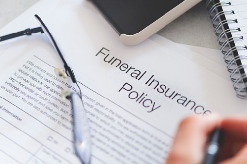 Understanding funeral insurance: valuable, or unnecessary?