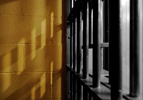 Judge hands disgraced former adviser jail time