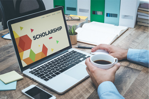 ICNZ, ANZIIF open submissions for 2020 scholarship
