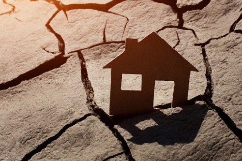 """New law to help tenants """"quake-safe"""" their homes – EQC"""