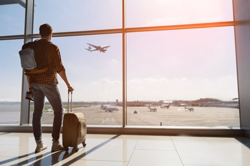 Demand for domestic travel insurance on the rise