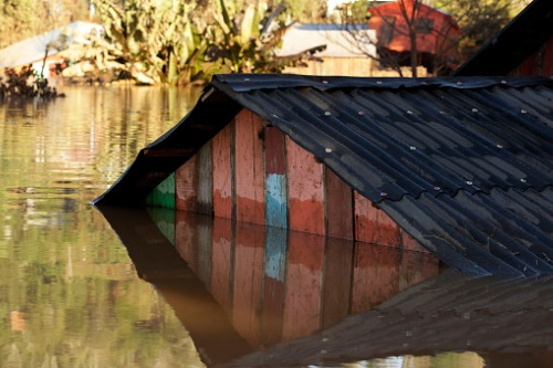 ICNZ and EQC offer advice and assistance to flood-affected customers