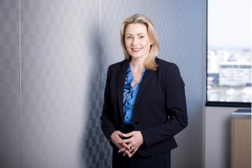 Southern Cross Travel Insurance names new CEO