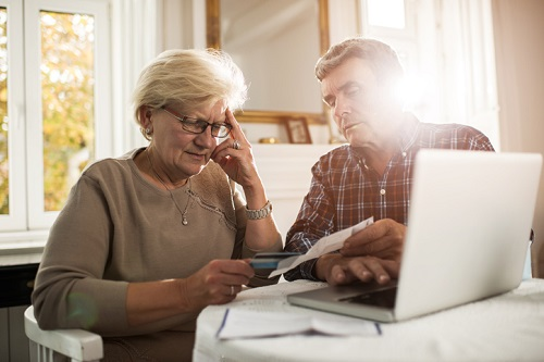 AMI links up with SeniorNet to aid elderly Kiwis