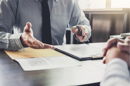 Broker group adds major insurer to its trading platform