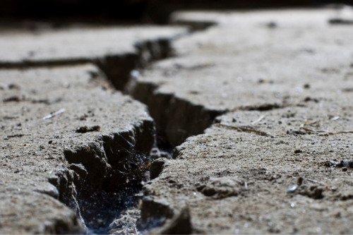 EQC reveals research funding focus for next two years