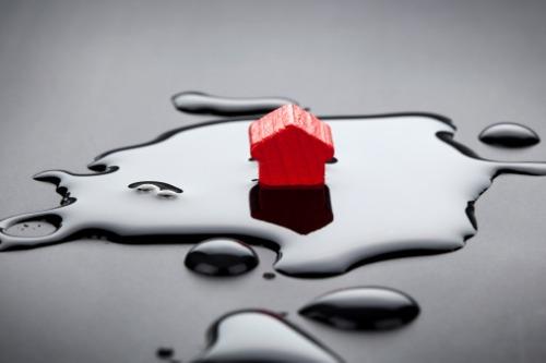 Napier floods – some families still homeless six months on
