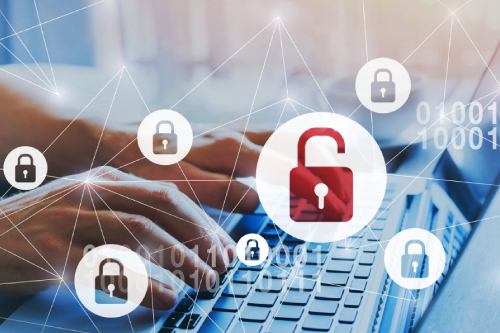 Are insurers vulnerable to cyberattacks?