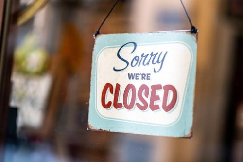 Hāwera AA Centre to close down