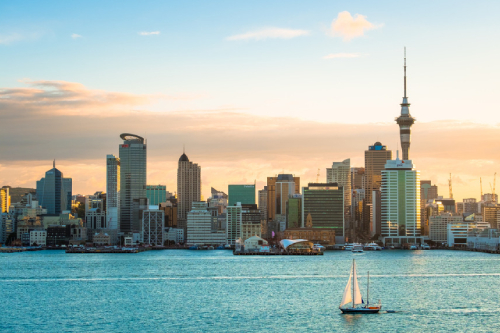 What will happen to the NZ insurance industry in the coming years?