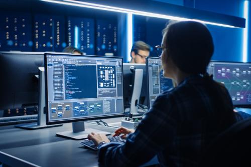 Half of ANZ companies failed their data protection compliance audit - survey