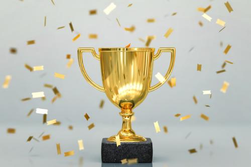ANZIIF reveals details of 2021 NZ insurance awards