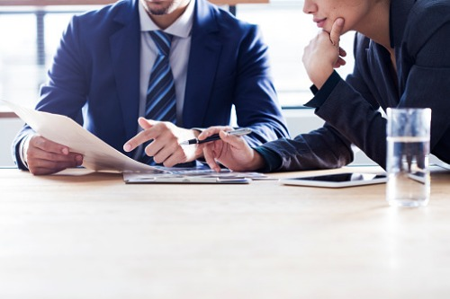 CPD: Are advisers doing it right?