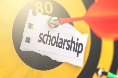 Prestigious 2021 insurance scholarship open for entries