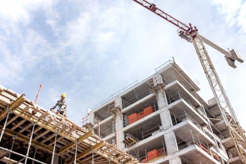 Aon introduces retention instrument for construction contractors