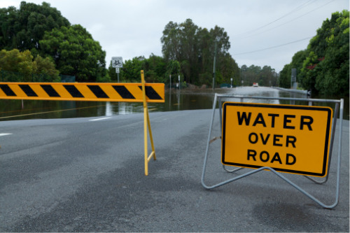Canterbury flood claims exceed $43 million – ICNZ
