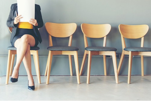 16 Tips to hire people who will do more than fill an empty seat