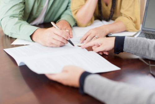 EQC sets aside millions of dollars to reimburse insurers