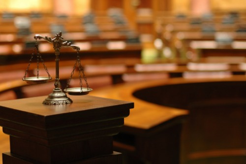 Lack of insurance complicates Feltex court saga