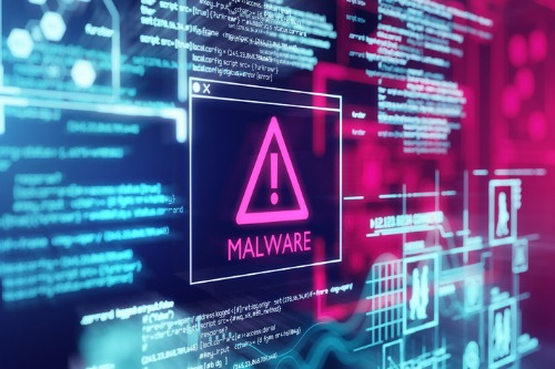 Report reveals ransomware as the most common cyber threat to SMBs