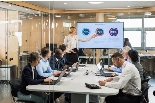Steadfast emphasises importance of brokers 'evolving together'