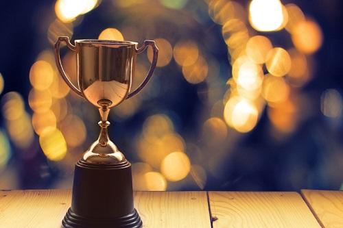 ANZIIF reveals winners of 2019 NZ Insurance Industry Awards