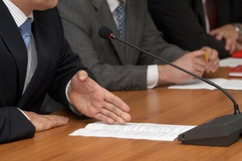 Government to make insurance contracts fairer and easier to understand