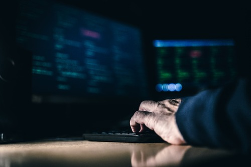 Hackers acquire sensitive information from KiwiSaver provider
