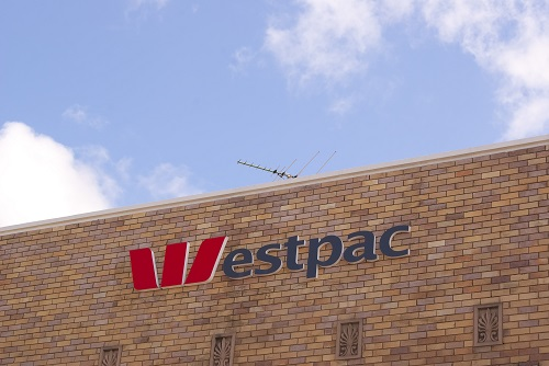 Duplicated insurance transactions frustrate Westpac customers