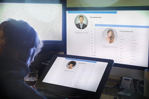 KiwiSaver hack victim considers legal action