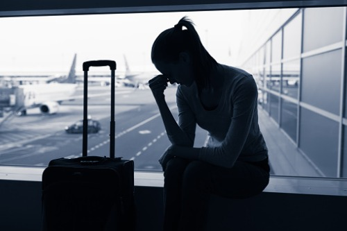 Coronavirus leaves NZ travellers grappling with insurance cover