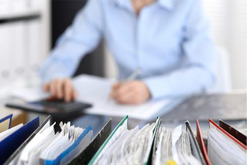 FMA extends audit deadline for insurers