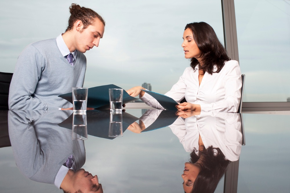 Exclusive Feature: Protecting your professionalism