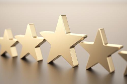 Revealed – NZ Women in Insurance Awards winners