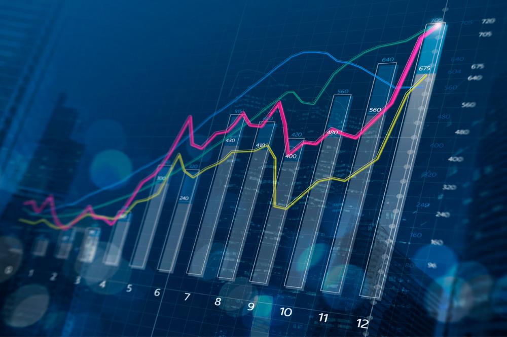 nib New Zealand reports profit growth, but travel plummets