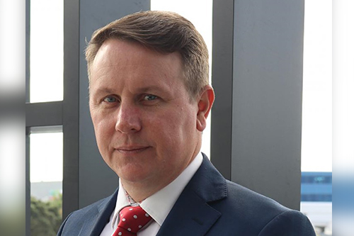 Allianz Partners NZ confirms CEO