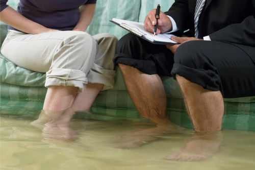 Insurers pay out $37 million in Northland flood claims