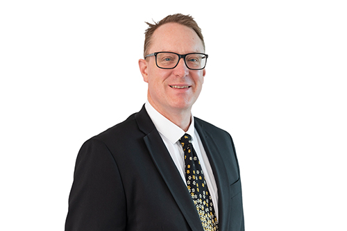 Rothbury Insurance Brokers creates GM – risk and compliance role