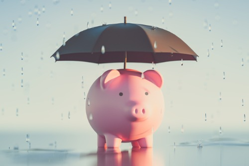 Why do so many clients go without income protection?