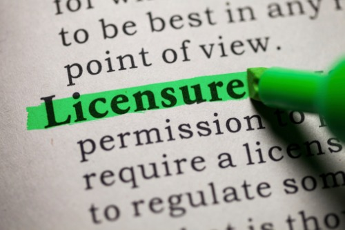 Full license process will be a lot more rigorous – FMA