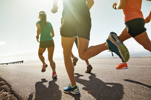 AIA makes further enhancements to Vitality programme