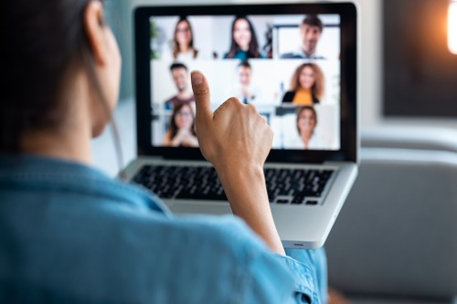 Insurance players should embrace a 'hybrid' digital model - expert